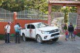 Accidente de tránsito deja 18 heridos en Matagalpa