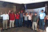 CxL completa sus directivas en Rivas