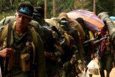 6.900 guerrilleros de las FARC ya están concentrados en 26 zonas en Colombia… ¿y qué sigue ahora?