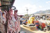 Mercado de Jinotega está desordenado