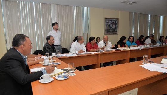 Comisiones, trabajo, PLC. agenda. Asamblea Nacional