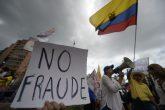 Ecuador sabrá en tres días los resultados de las elecciones presidenciales