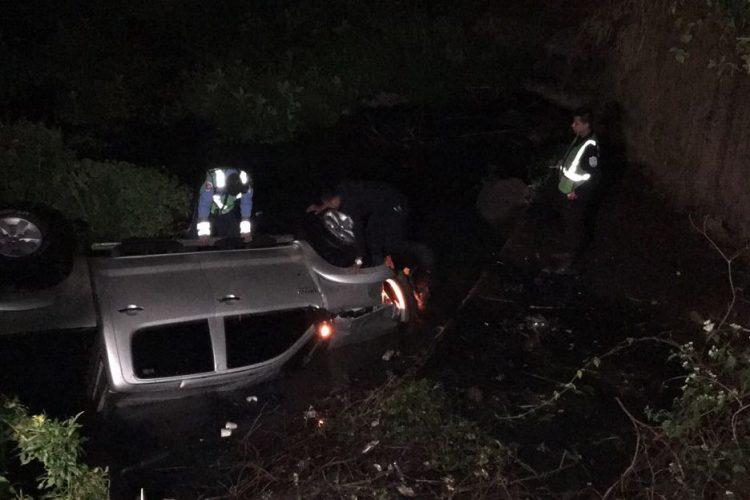 http://s3.laprensa.com.ni-bq.s3-us-west-2.amazonaws.com/wp-content/uploads/2017/02/21060030/accidentes-en-Nicaragua-750x500.jpg