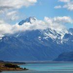 Zelandia, nuevo continente