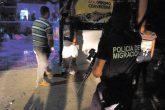 Fiscalía tica busca ampliar prisión preventiva a banda que prostituía a nicas