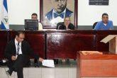 Procuraduría General de la República ausente en audiencias penales