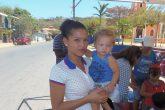 Operarán a niño de San Juan del Sur que tiene el corazón en el estómago