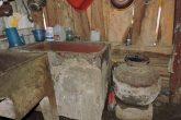 Agua potable una vez al mes en dos comunidades de Carazo