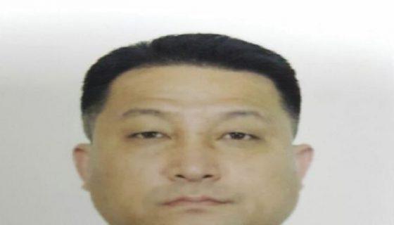 Malasia, Corea del Norte, diplomático