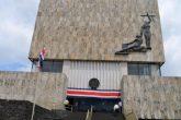 Condenan a nicaragüense a 32 años de cárcel por violar a niña en Costa Rica