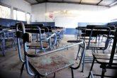 """Educación """"no se está tomando en serio"""" en Nicaragua"""