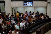 Diputados siguen sin conocer informe de gestión del Gobierno de Ortega