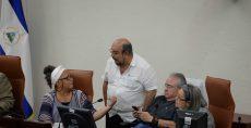 Colombia, impuesto patriótico, Asamblea, Cosep