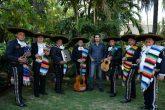 El mejor repertorio mexicano