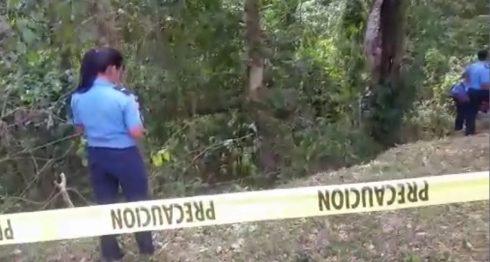 La Policía investiga las circunstancias en las que ocurrió el hecho.