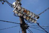 Mipymes tras tarifa energética diferenciada