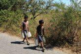 Mal uso del agua agrava escasez en Nicaragua