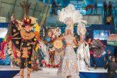 Conoce los Trajes Nacionales Artesanales que compiten en Miss Nicaragua 2017