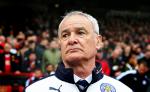 Claudio Ranieri logró ganar la primera Liga Premier del Leicester City. LA PRENSA/EFE LA PRENSA/EFE