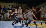 Jassa logró conseguir su séptima victoria en el Ulloa. LA PRENSA/CARLOS VALLE. LA PRENSA/Carlos Valle