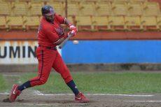 Beisbol Nicaragüense