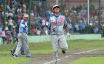 Jordan Pavón será un candidato a Jugador Más Valioso del beisbol nicaragüense. LA PRENSA/JADER FLORES