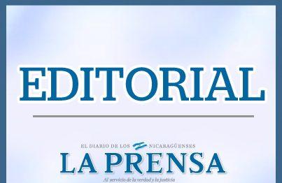 Nica Act, Daniel Ortega