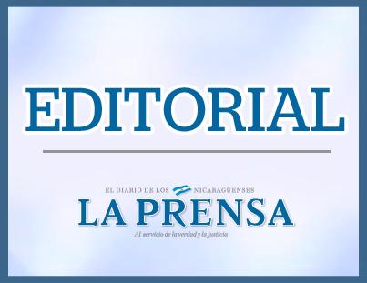 Leopoldo López, Venezuela, Nicolás Maduro