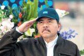 Daniel Ortega acepta deudas con Albanisa