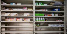 El desabastecimiento de medicinas ha sido una noticia en Venezuela que ha impactado.