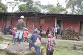 Matagalpa: Sospechoso de femicidio y hermano al banquillo