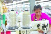 Nicaragua fue el país que más textiles vendió
