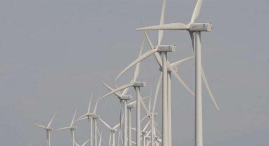 Sector Eléctrico, Energía Renovable, Tumarín