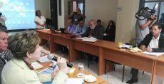 Ley del impuesto patriótico, consulta, Colombia, Nicaragua, Aladi