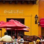 amigables, Latinoamérica