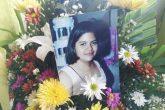Una joven muerta y 14 heridos tras accidente de tránsito en la pista El Dorado