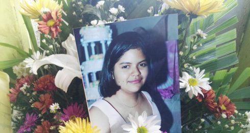 El Dorado, accidente de tránsito, Managua