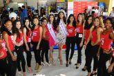 Casting Miss Teen Nicaragua 2017
