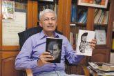 Descubra las huellas de Rubén Darío en su paso por Honduras y Panamá