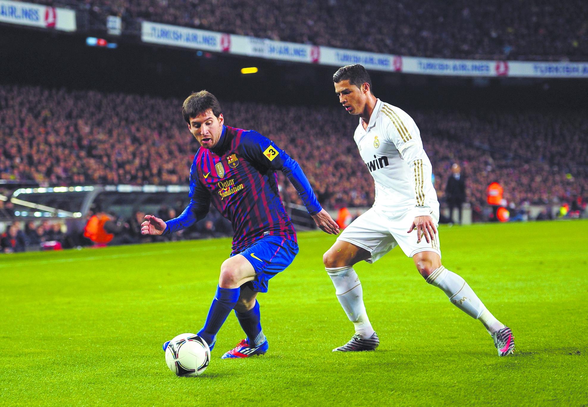 Real madrid y barcelona el pr ximo 29 de julio en miami for Proximo partido del real madrid