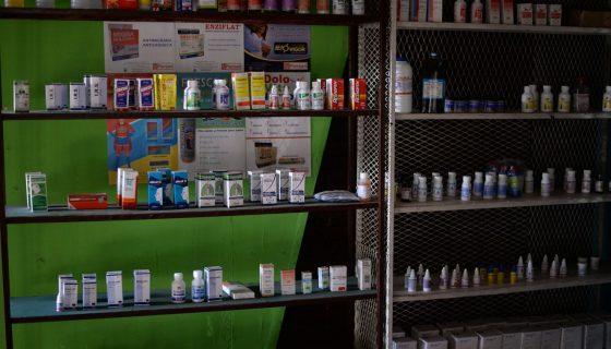 medicinas, INSS, medicinas INSS