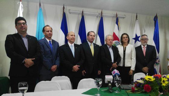 Sector Industrial, Cámara de Industria de Nicaragua, Energía