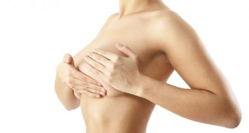 cáncer de mama, detección de cáncer de mama, prevención del cáncer de mama