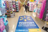 Walmart invertirá 30 millones de dólares en Nicaragua