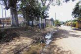 Nicaragua no es eficaz en el manejo de aguas residuales