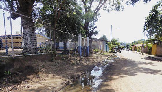 agua residual, aguas residuales, contaminación