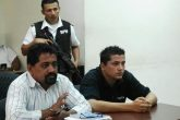 Confirman condena contra busero que causó muerte a sobrino del expresidente Bolaños