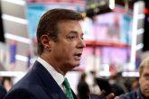 Exjefe de campaña de Trump se ofrece a testificar sobre sus lazos con Rusia