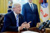 Republicanos retiran proyecto de Trump para derogar el Obamacare