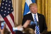 Donald Trump fracasa en su intento por derogar el Obamacare